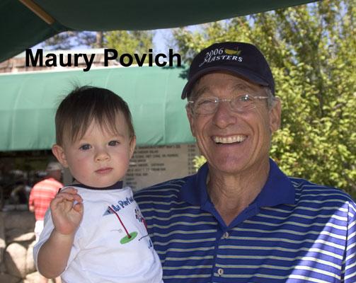 Matthew Jay Povich Occupation Image Mag